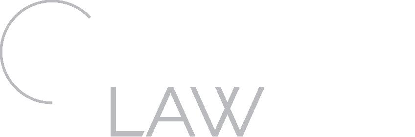 KLIMIS LAW